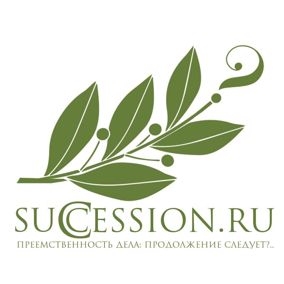 info@succession.ru