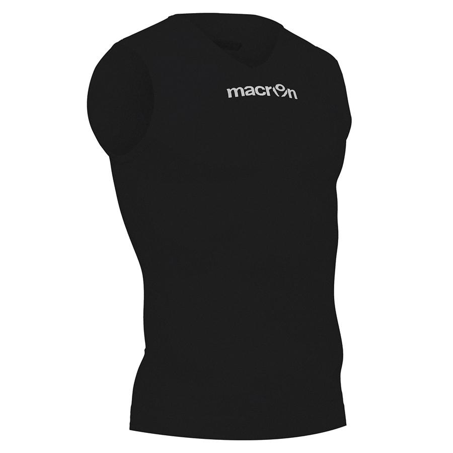 Macron Performance ++, Термобелье макрон, термо белье макрон, Термо белье