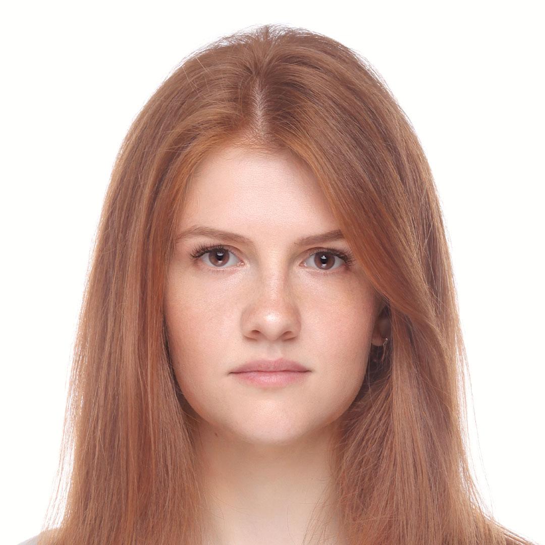 Фото в томске на паспорт