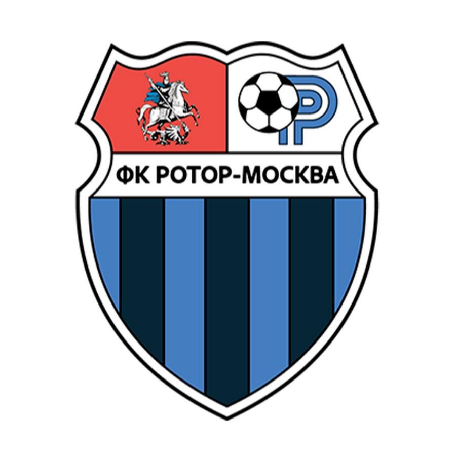 Цска футбольный клуб для детей москва мужской стриптиз стрип бар