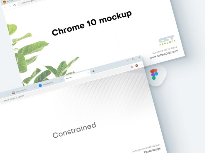 Copy of Figma design system, Templates, UI kit