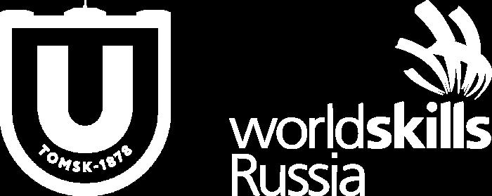 TSU WorldSkills