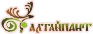 Алтай-Пант Экопродукт