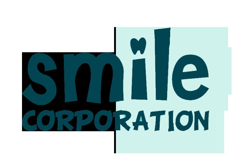 Корпорация улыбок