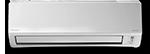 Daikin FTXB25C/RXB25C