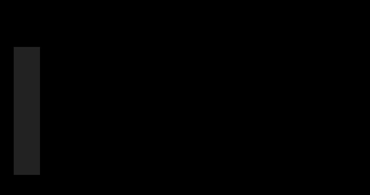 SKORNITSKIY