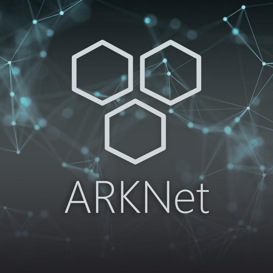 arknet.space