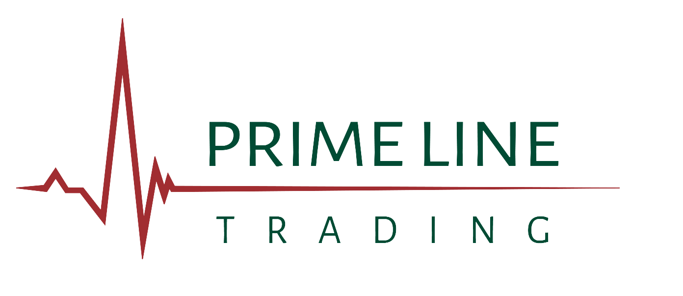PL-Trading