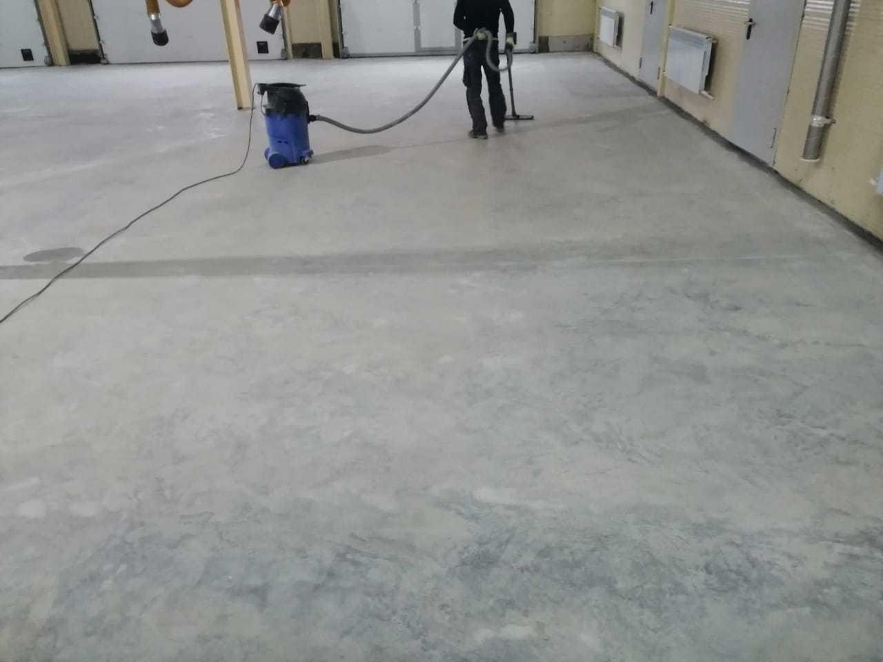 Полирематт бетон цена для чего служит строительный раствор