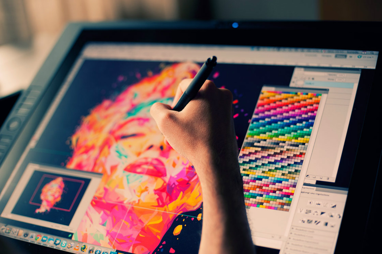 заказать графический дизайн айдентика-бренда.рф