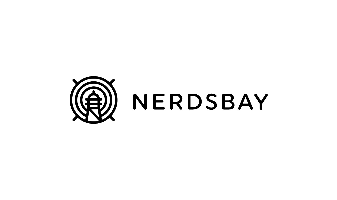 Nerdsbay