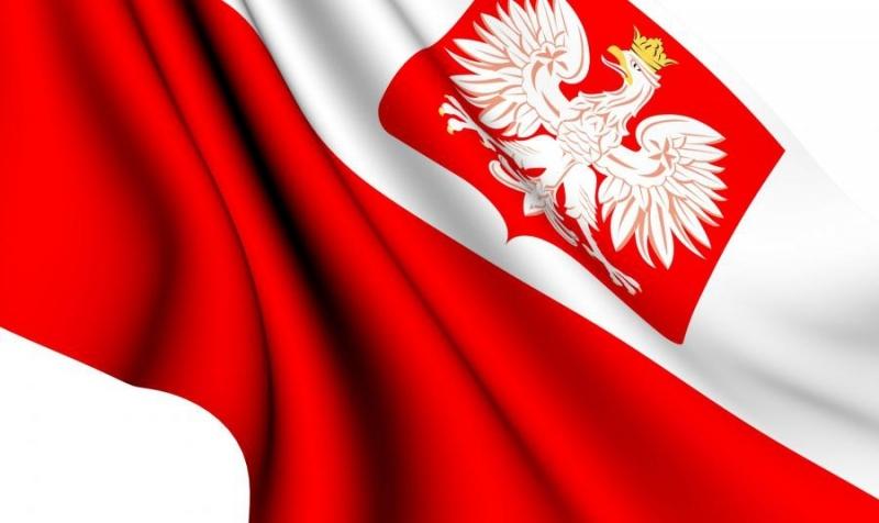 Мотокросс Наций 2021: Команда Польши