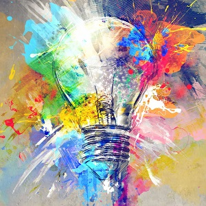 Дизайн, Макеты, проработка креативной концепции, оформление
