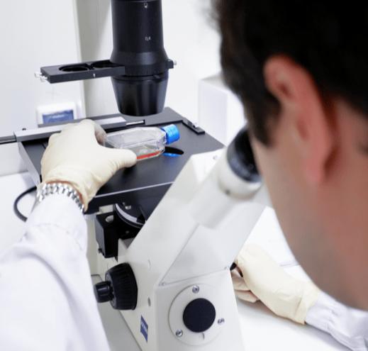 оснащение лаборатории оборудованием