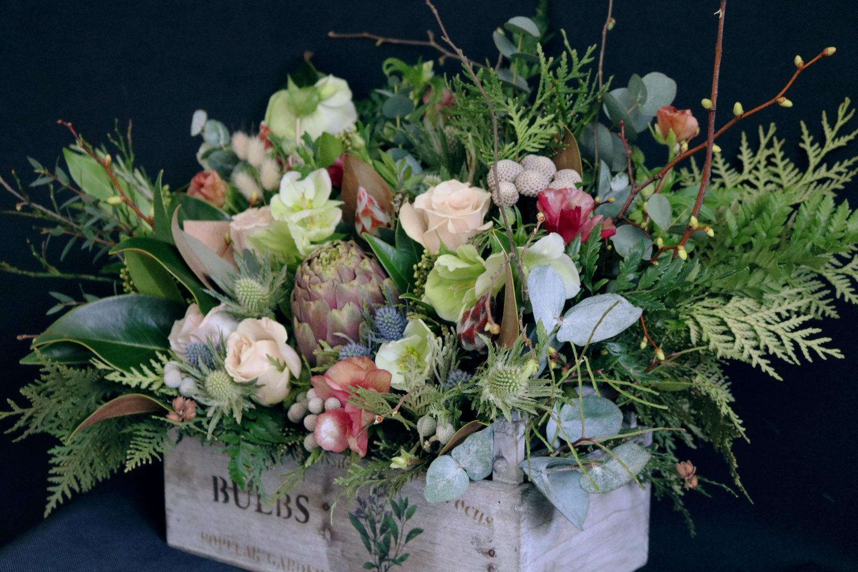 тебе цветы для мужчины на день рождения фото гиповентиляция