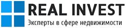 Реал Инвест - Команда Экспертов