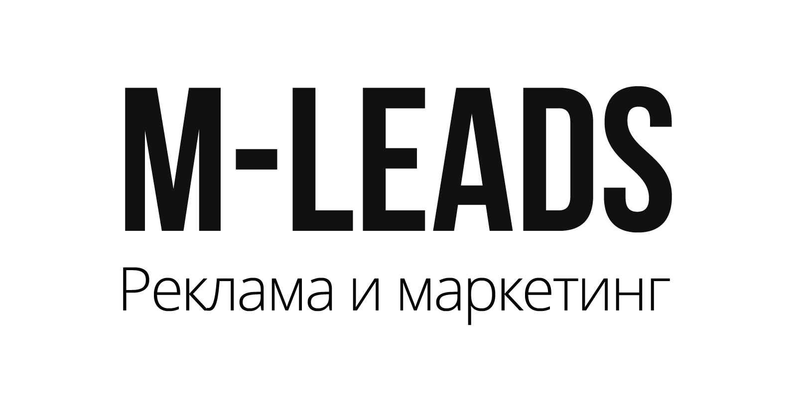 M-LEADS