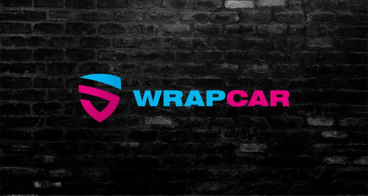 wrapcar.ru
