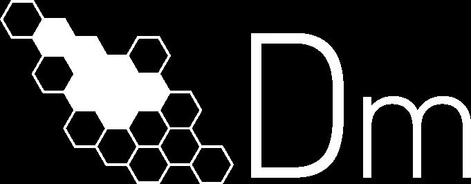 ТОВ «Дистрибуційні мережі»