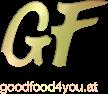 goodfood4you.at e.U.