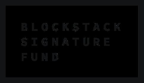 Signature Fund