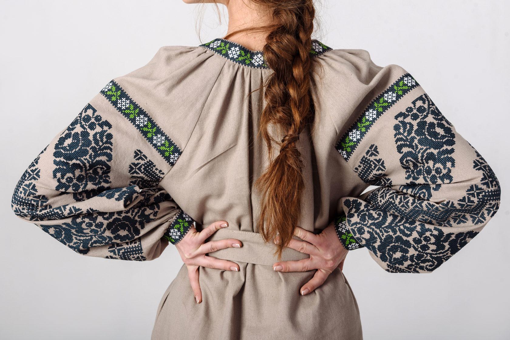 6975df70e3f6c6 Бохо: стиль одягу чи частина української душі?