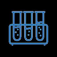 Скрининг каталитических систем