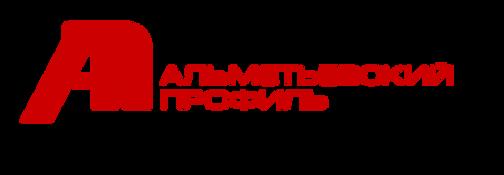 (c) Almet-profil.ru