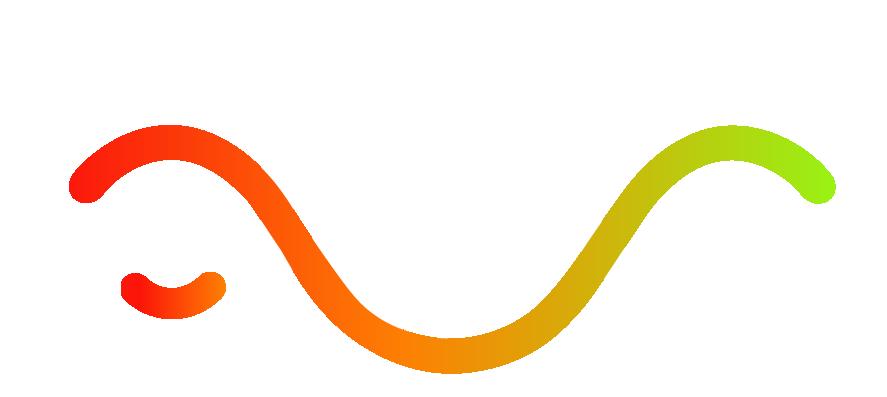 Цифровой опыт клиента