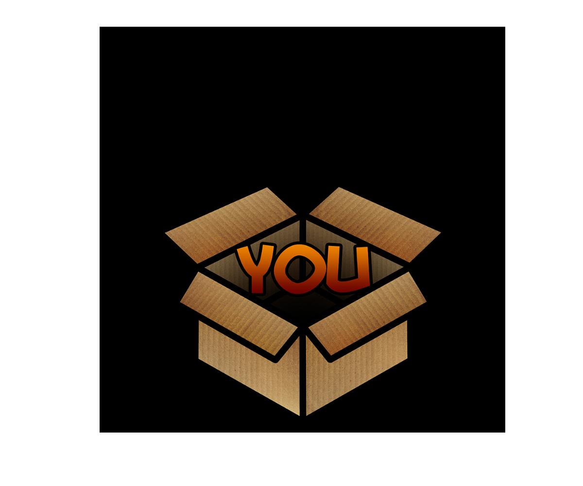 Box4You - Подарочные Боксы