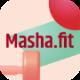 Masha.fit