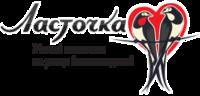 ЖК Ласточка-2