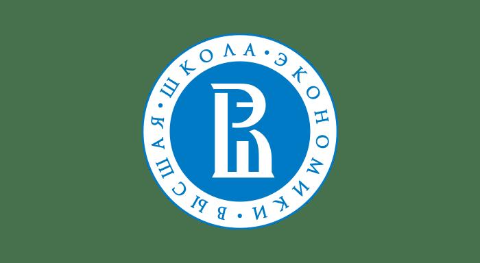 Национальный исследовательский университет Высшая школа