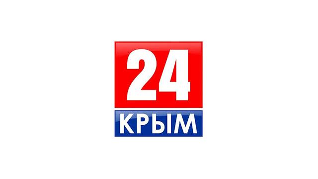 телеканал крым24 TVIP media
