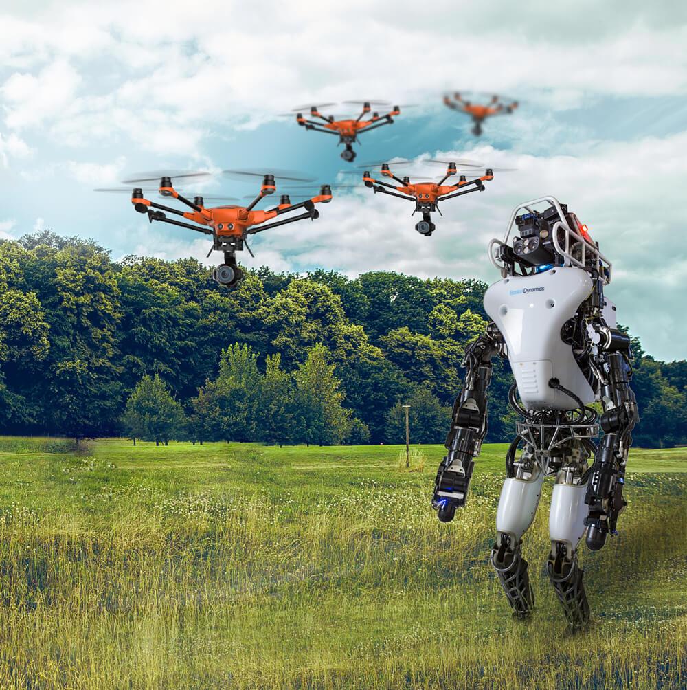(c) Best-drone.ru