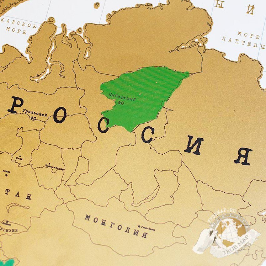 Hiv and aids in russia