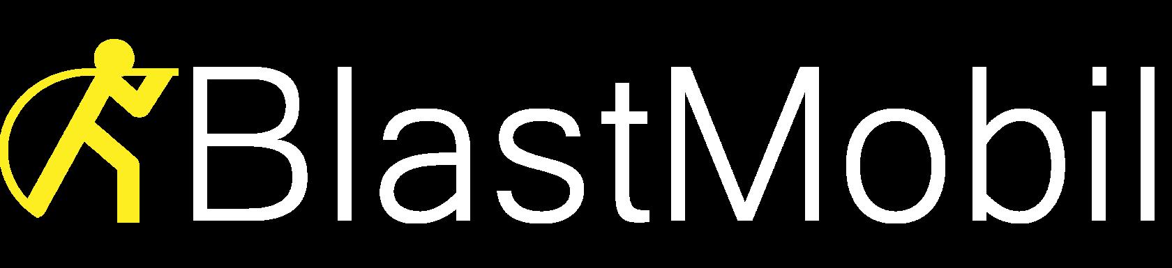 BlastMobi