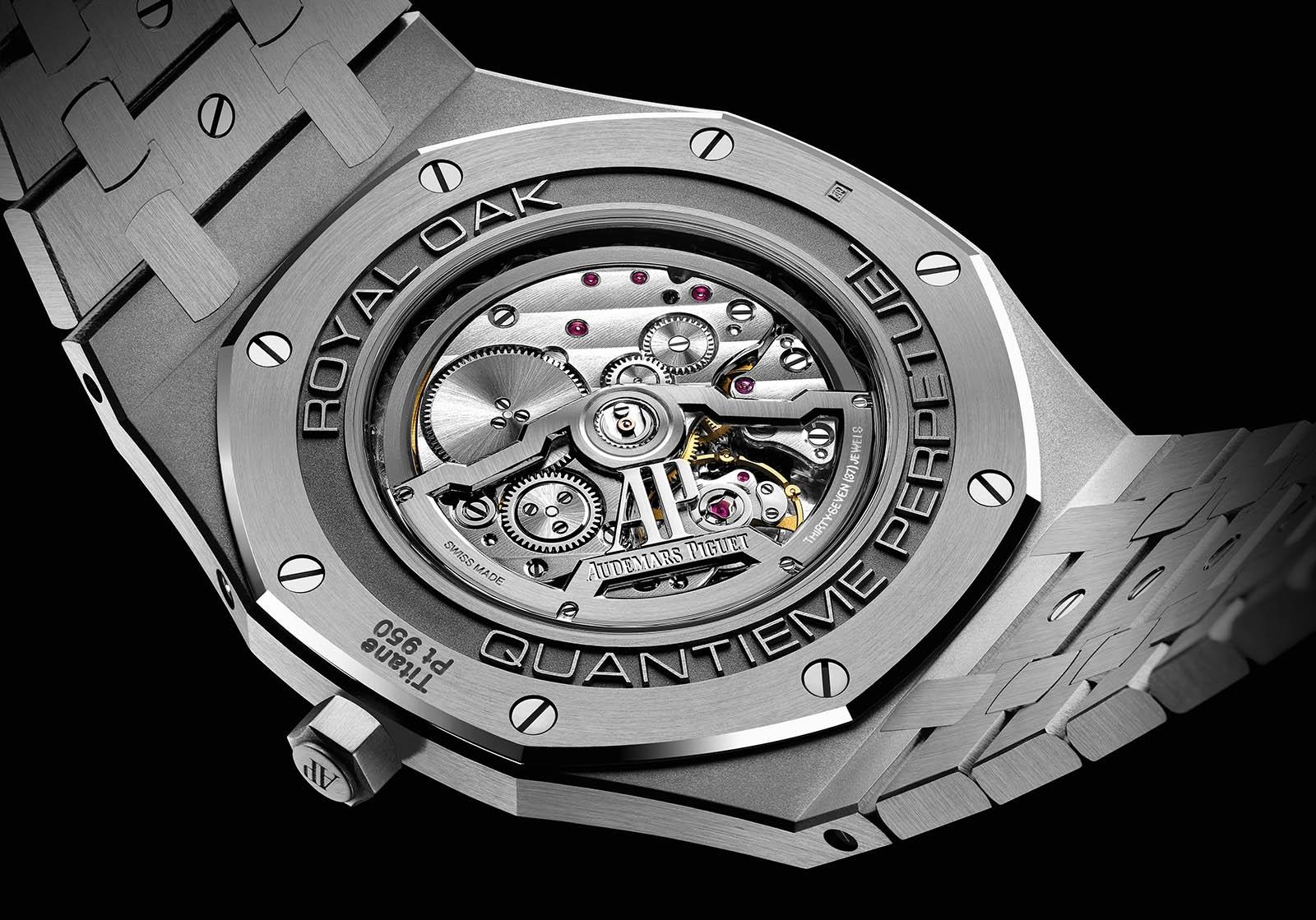 """Часовой Ломбард """"ГРИНВИЧ"""" - Продать часы Audemars Piguet"""