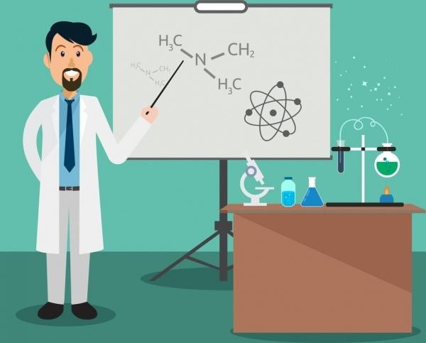 (c) Chem-school.ru