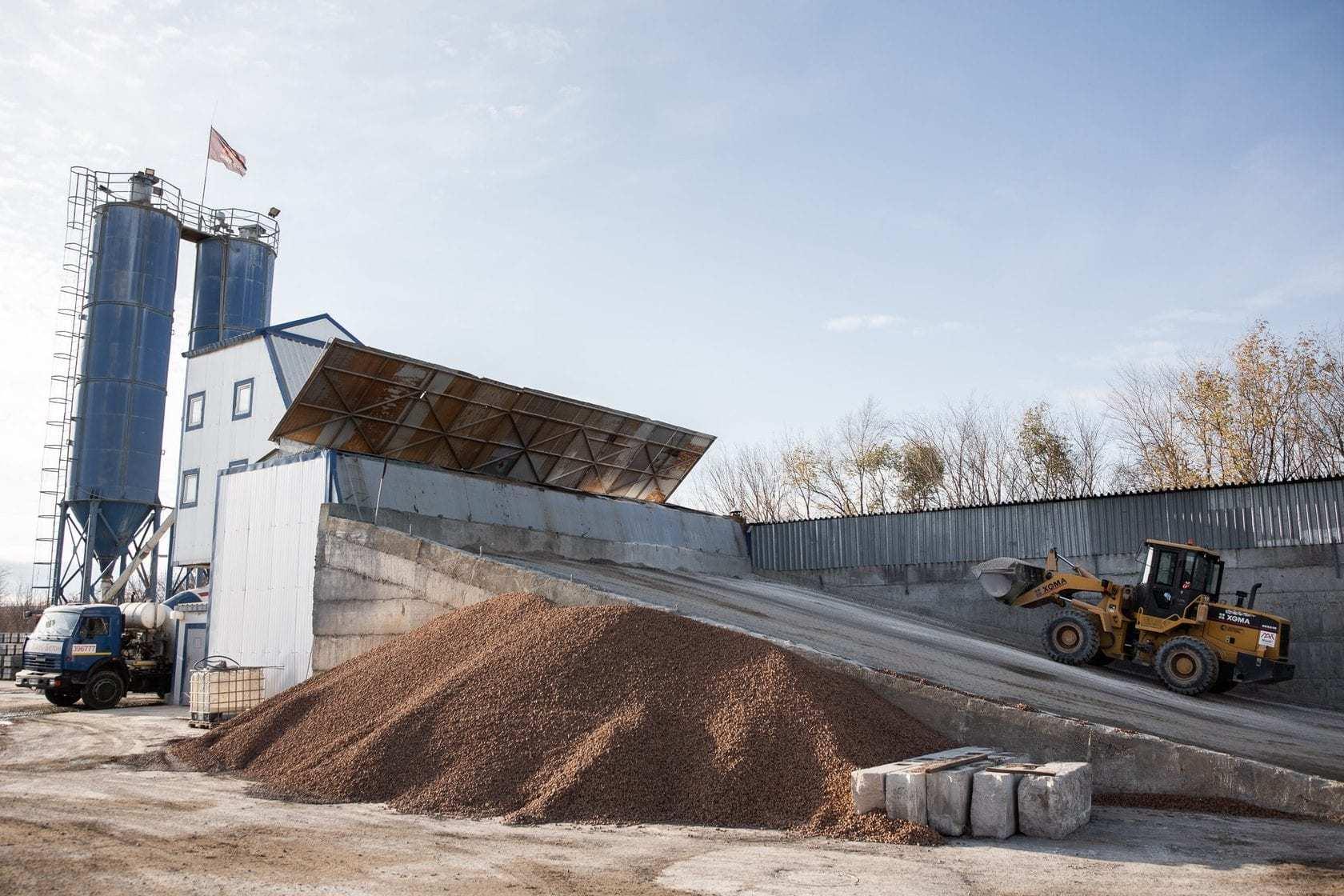 Бетон 34 отзывы товарный бетон купить в саратове