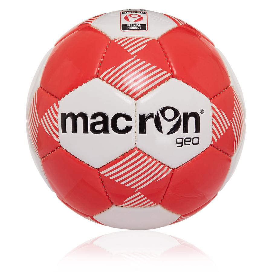 Мяч для футбола, Macron Geo, Мяч Adidas, OMB, Krasava, мяч стандарта Fifa, недорогой футбольный мяч, дешевые мячи футбол