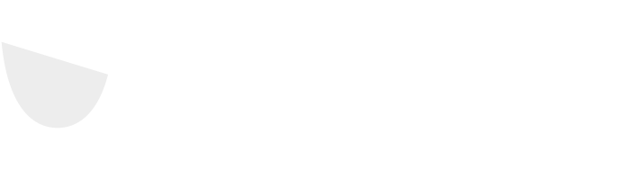 SAFETY UNION