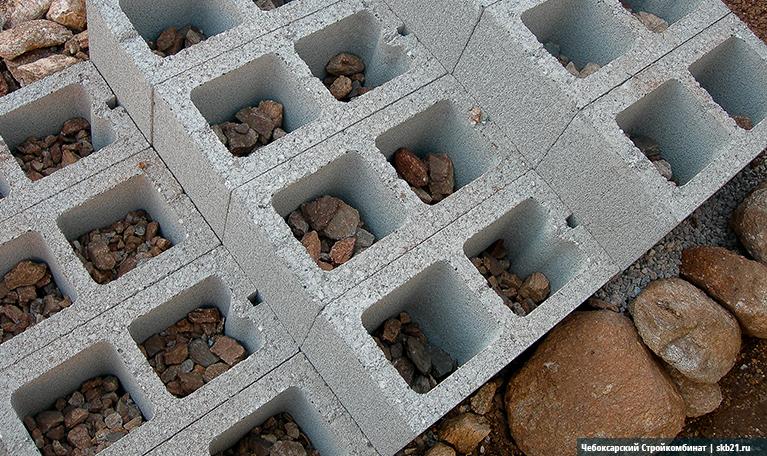 Керамзитобетон и лестницы коэффициент морозостойкости бетона