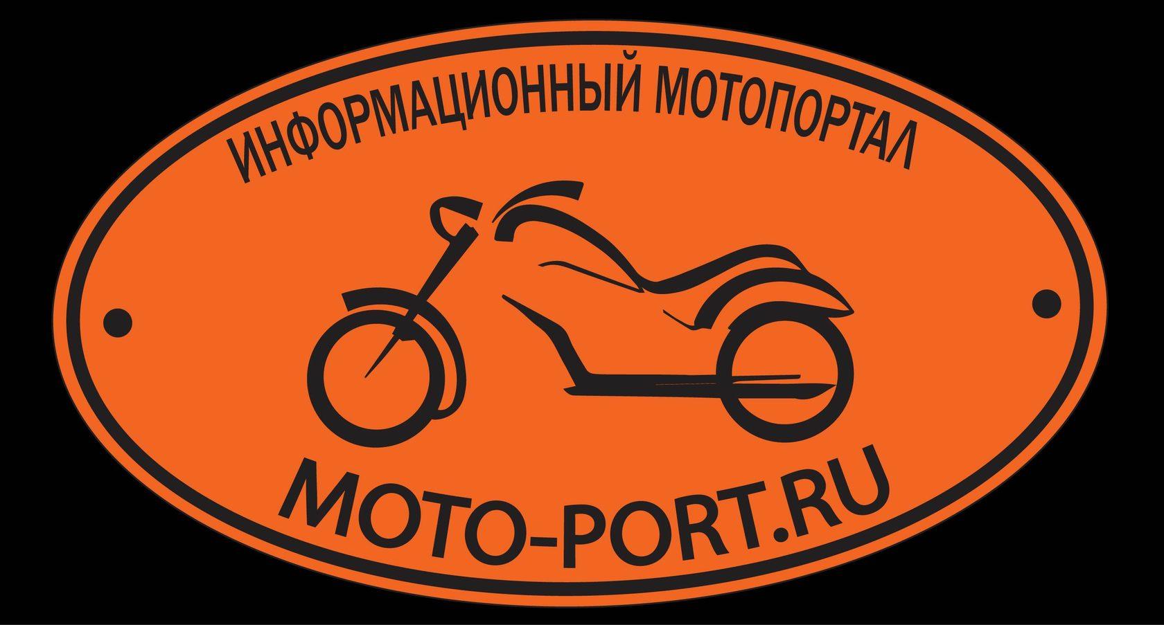 moto-port.ru
