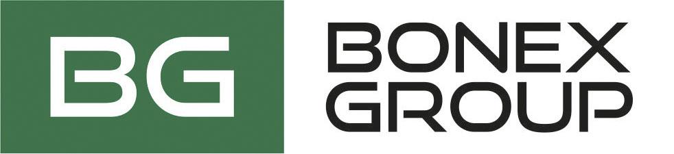 Bonex Group