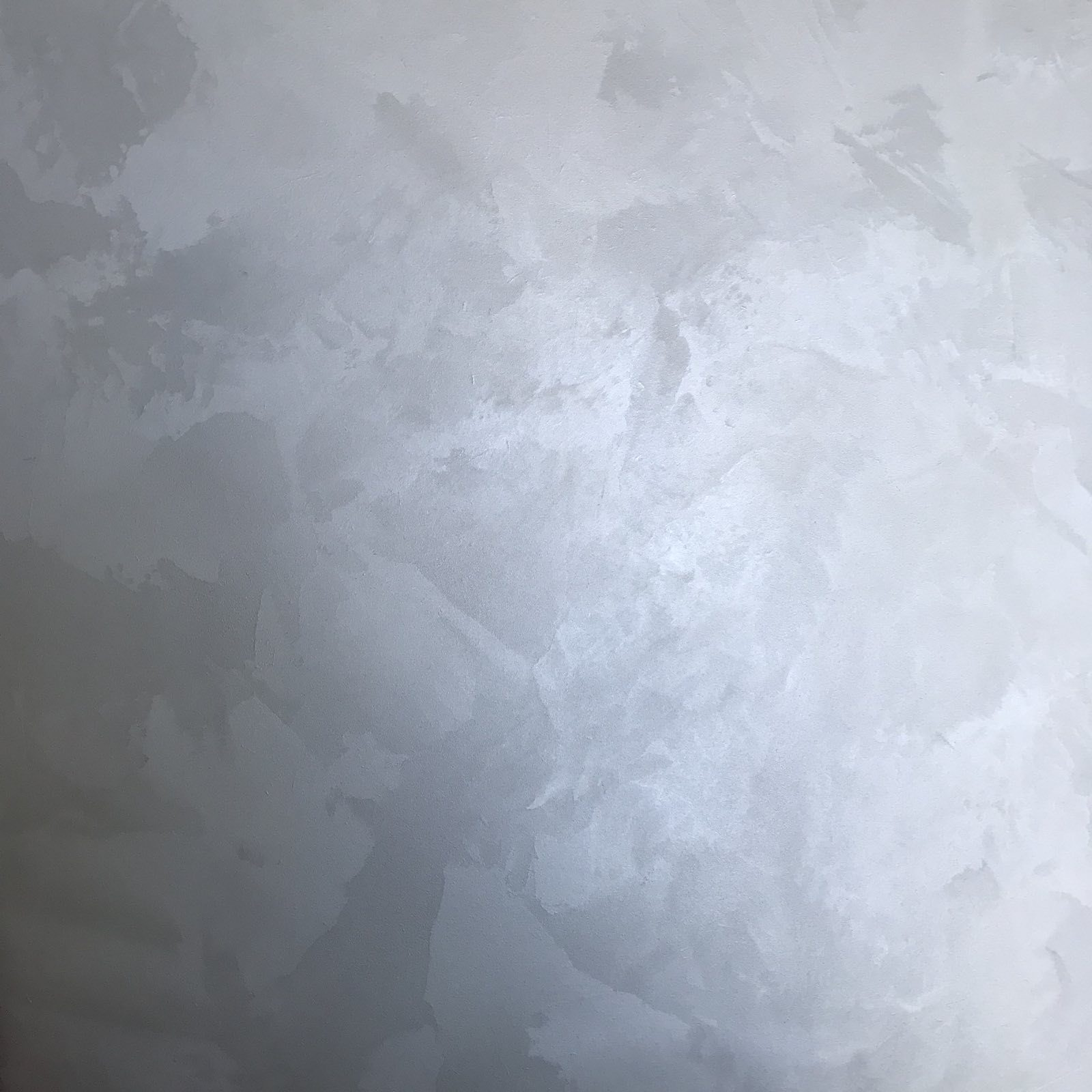 декоративная штукатурка мокрый шелк минск