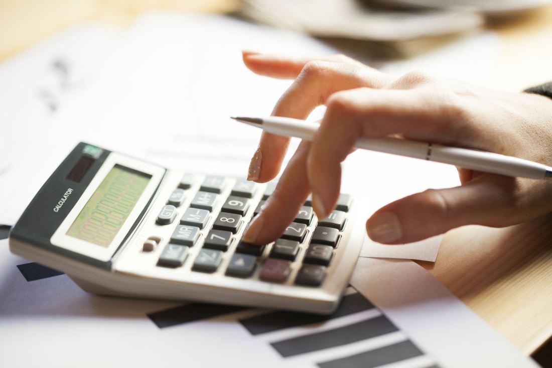 Изменения в Налоговом кодексе: улучшение условий ведения бизнеса и повышения уровня администрирования