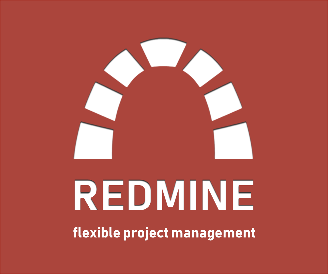 Redmine Integrations for Microsoft Outlook, Microsoft Office