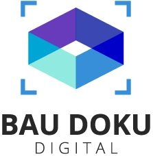 Bau Doku Digital