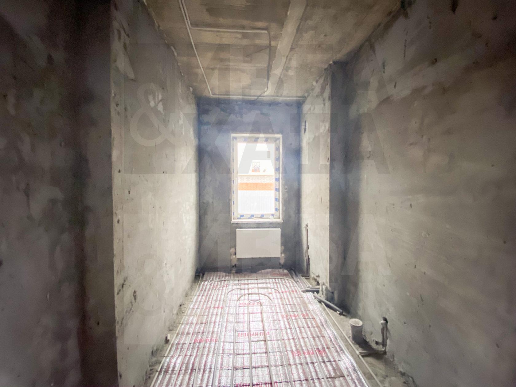 Соломон бетон елизаветинская цементный раствор 1м3 состав цемента